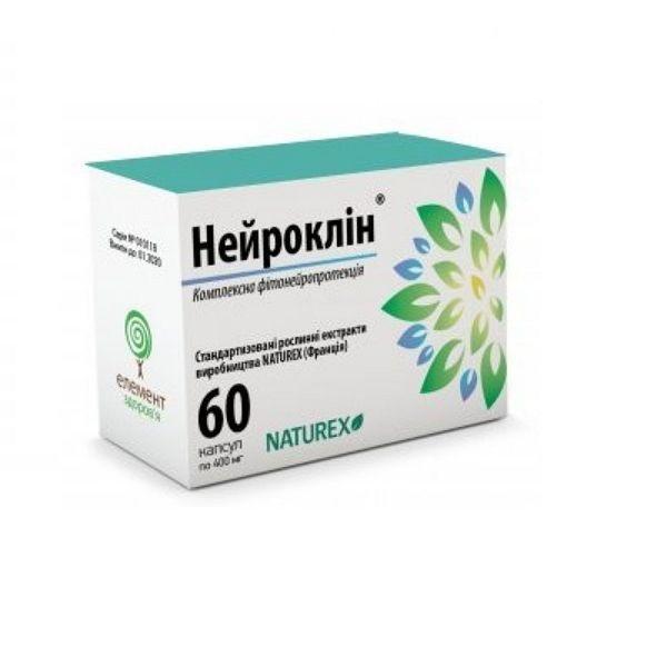 Нейроклин 400 мг N60 капсулы_60069fbe8acba.jpeg