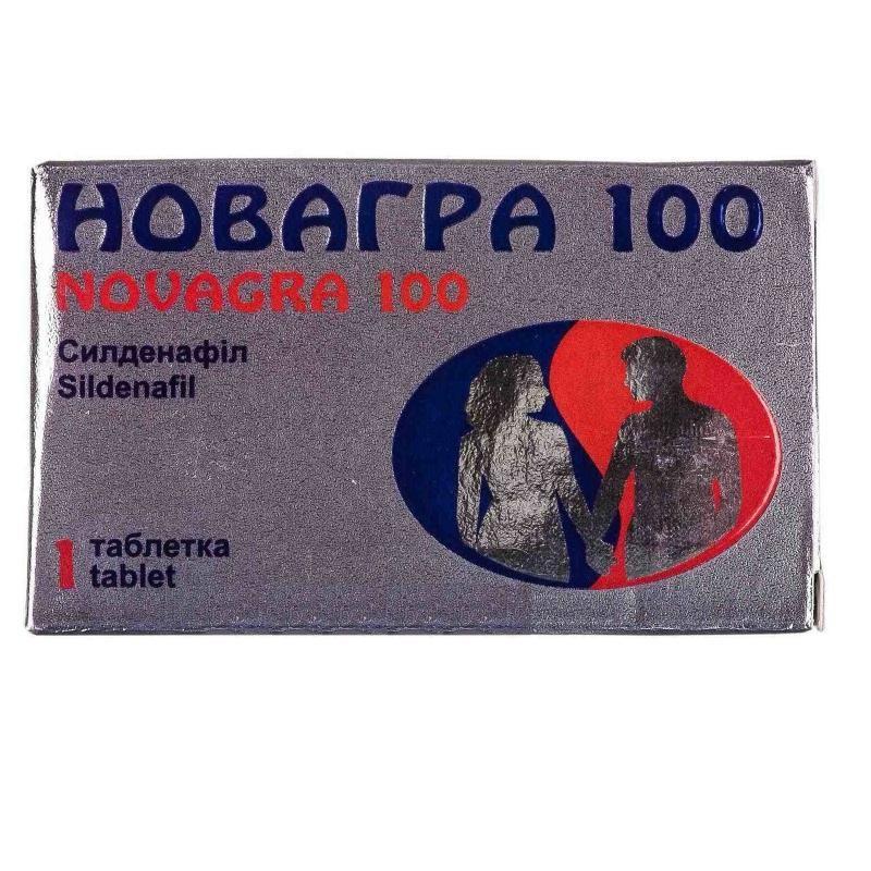 Новагра 100 мг №1 таблетки_600fd28998d04.jpeg