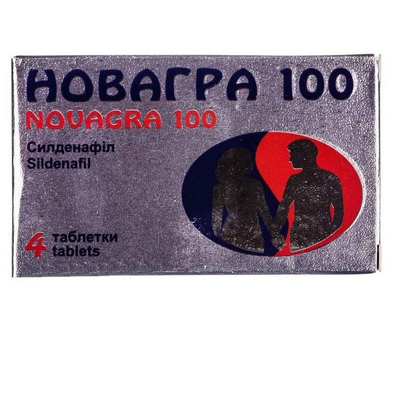 Новагра 100 мг №4 таблетки_600fd33767360.jpeg
