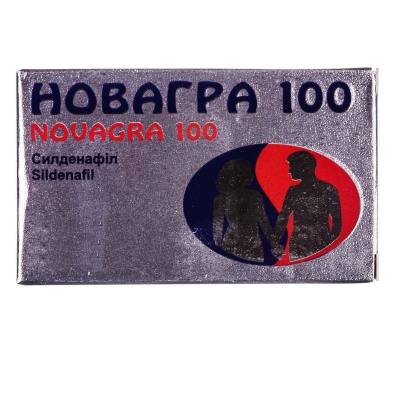 Новагра 100 мг N8 таблетки_600fd4111faff.jpeg