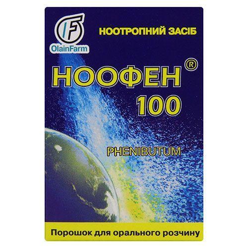Ноофен 100 мг/доза 1 г N15 порошок_6005d78fcbd08.jpeg