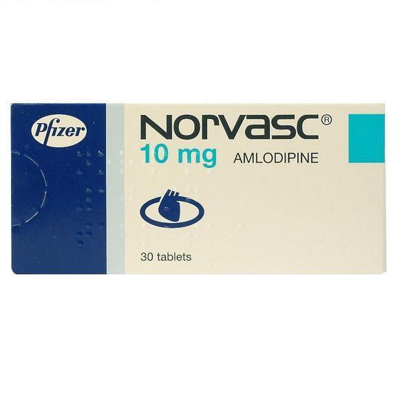 Норваск 10 мг N30 таблетки_60069f0925ecf.jpeg
