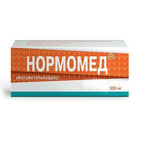Нормомед 500 мг №20 таблетки_60070ffd8caeb.jpeg