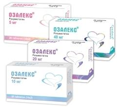 Озалекс 20 мг №28 таблетки_6006a18cbdf0e.jpeg