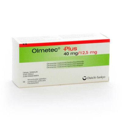 Олметек Плюс 40 мг/12,5 мг №28 таблетки_6006a27537990.jpeg