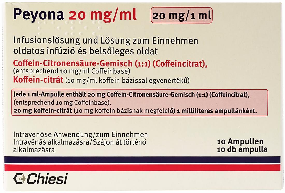 Пейона 20 мг 1 мл №10 раствор для инфузий_6005dd5870bfc.jpeg