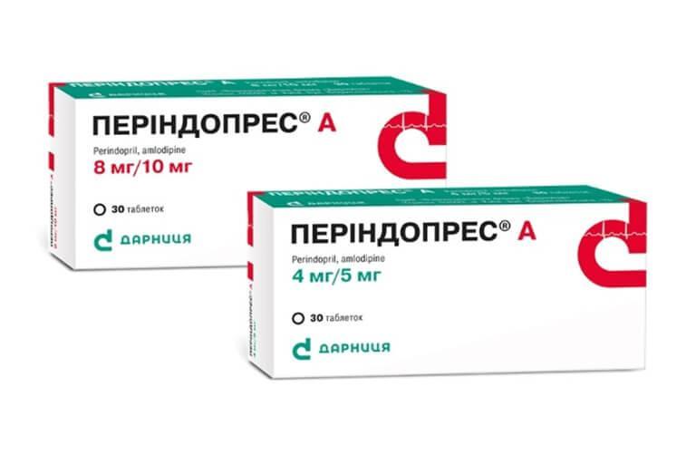 Периндопрес А 8 мг/10 мг N30 таблетки_6006a28369046.jpeg