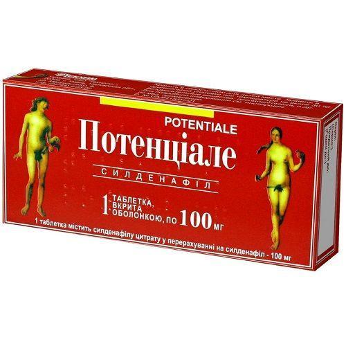 Потенциале 100 мг N1 таблетки_600fd302b610c.jpeg