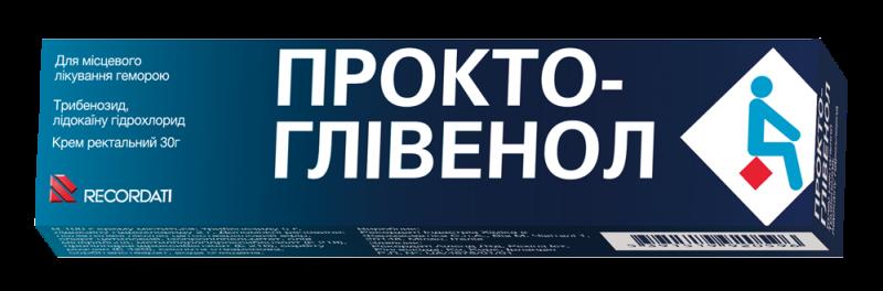 Прокто-Гливенол 30 г N1 крем_60069c5f6da52.png