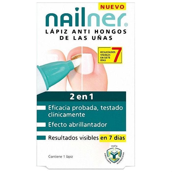 Противогрибковый карандаш для ногтей Nailner 2in1 4 мл_600589099d4b4.jpeg