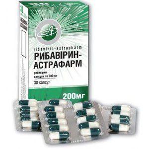 Рибавирин-Астрафарм 200 мг N60 капсулы_60070e86106d4.jpeg