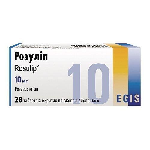 Розулип 10 мг №28 таблетки_600618420422b.jpeg
