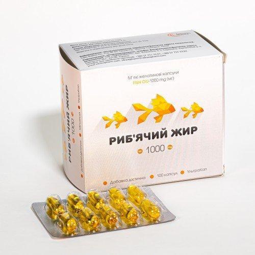 Рыбий жир УльтраКап капсулы 1000 мг N100_60069acc0eb11.jpeg
