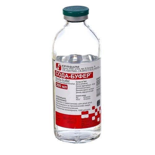 Сода-буфер 4.2% 200 мл раствор для инфузий_6008140ea2471.jpeg
