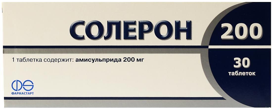 Солерон 200 мг N30 таблетки_6005d8cca4221.jpeg