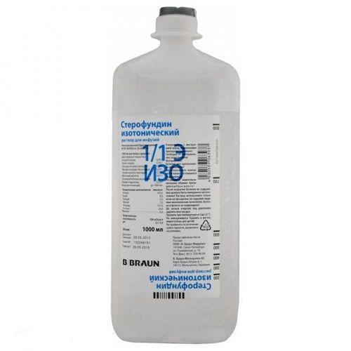 Стерофундин ISO 1000 мл №10 раствор_60081337ca0da.jpeg