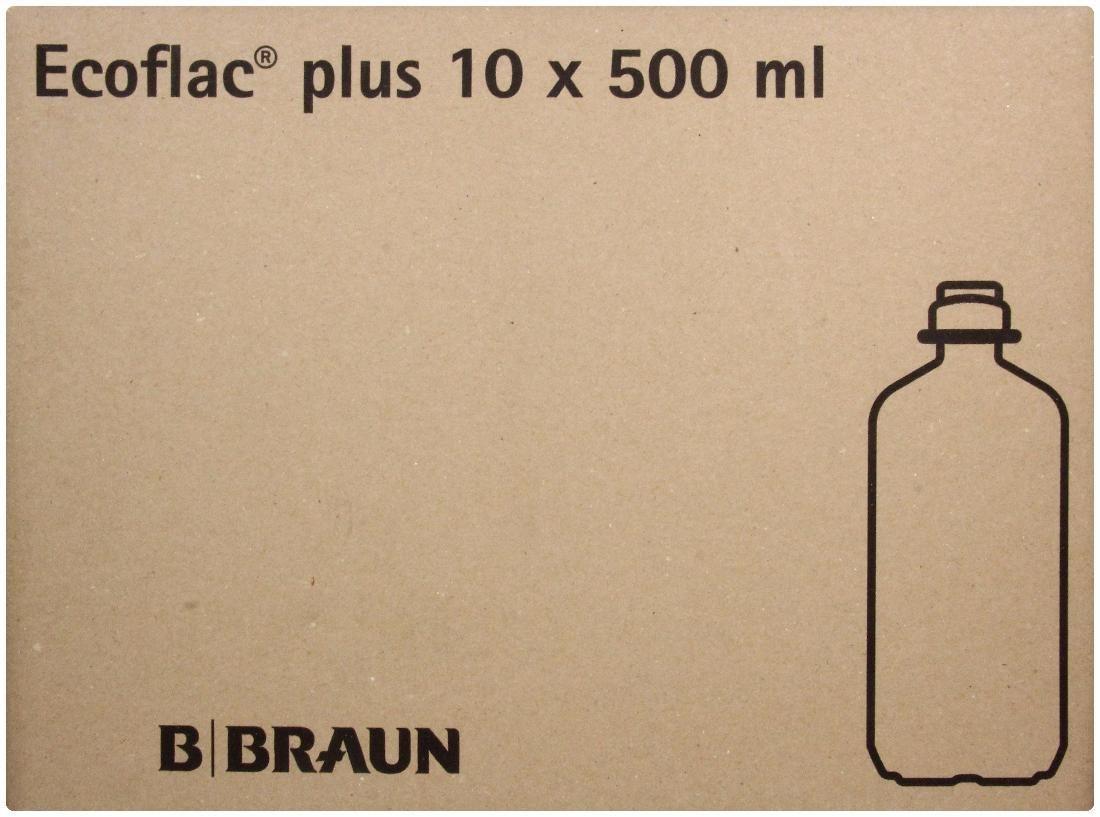 Стерофундин ISO 500 мл №10 раствор_600816558b4c3.jpeg