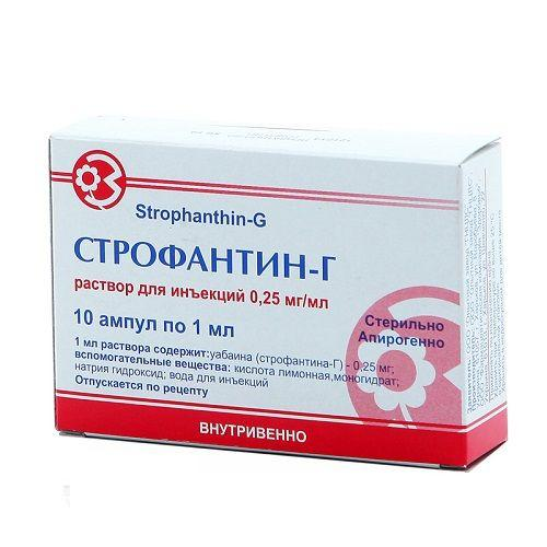 Строфантин-Г 0.025% 1.0 №10 раствор для инъекций_60060fcb08e39.jpeg