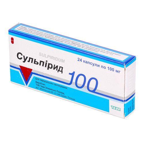 Сульпирид 100 мг №24 капсулы_6005d5cf67d49.jpeg