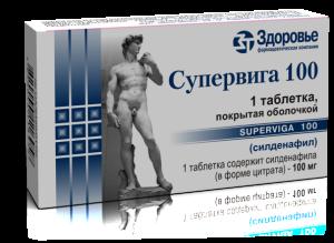 Супервига-100 100 мг N1 таблетки_600fd2b9e1629.png