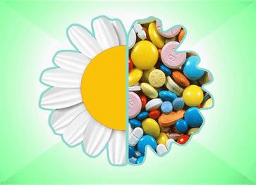Тиара Соло таблетки покрыты пленочной оболочкой 160 мг N28 (14х2) упаковки в пачке_60069d5ccc0f2.png