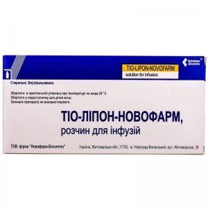 Тио-Липон Турбо 12 мг/мл 50 мл №10 раствор_600823ca6604d.jpeg