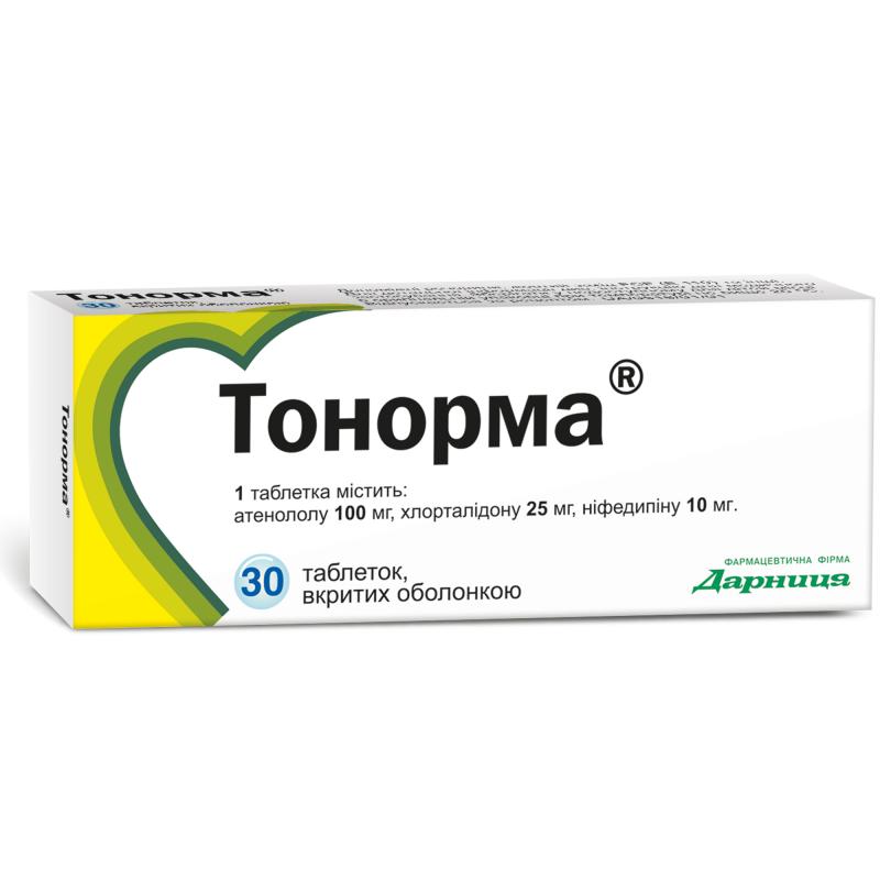 Тонорма №30 таблетки_60060c7faba38.png