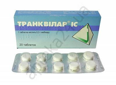 Транквилар IC 0.3 N20 таблетки_6005d6517d6ca.jpeg