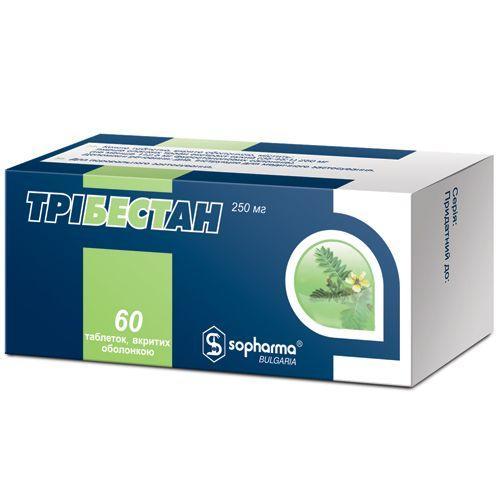 Трибестан 250 мг N60 таблетки_600f0013b33fe.jpeg