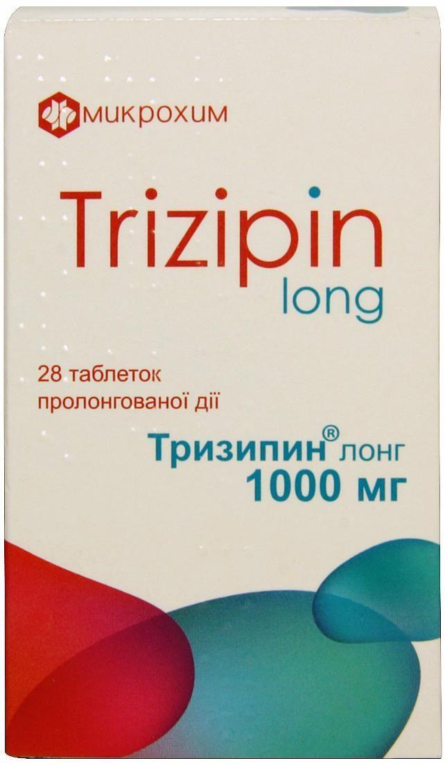 Тризипин Лонг 1000 мг №28 таблетки_600618479a181.jpeg