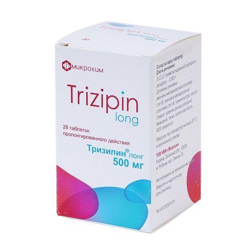 Тризипин Лонг 500 мг N28 таблетки_60060e25cc1eb.jpeg