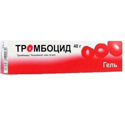 Тромбоцид 40 г гель_60060dda4c722.jpeg
