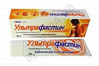 Ультрафастин 2.5% 30 г гель_6005c5d883deb.png