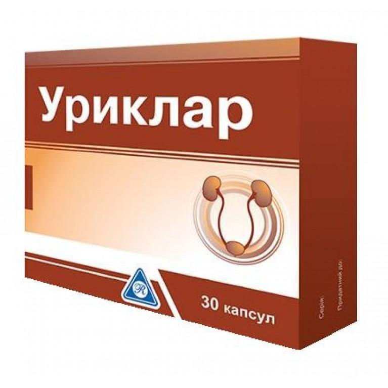 Уриклар N30 капсулы_600823844e672.jpeg