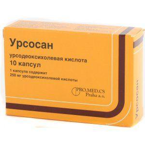 Урсосан 250 мг №10 капсулы_60081fd881e55.jpeg