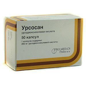 Урсосан 250 мг №50 капсулы_60081fe4edd53.jpeg