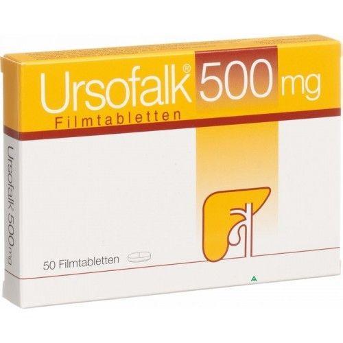 Урсофальк 500 мг №100 таблетки_6008235b426b7.jpeg