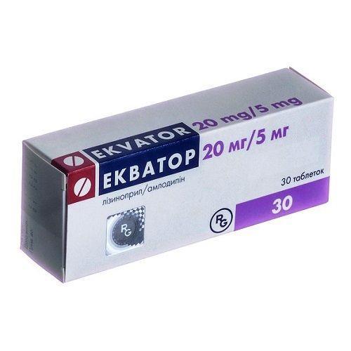 Экватор 20 мг/5 мг №30 таблетки_6005c1c8cb3cc.jpeg