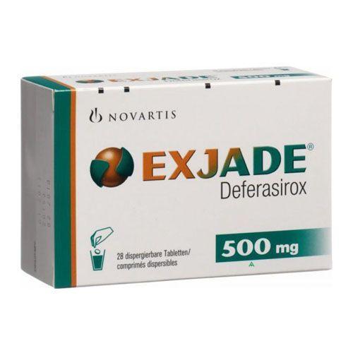 Эксиджад 500 мг №28 таблетки_60081253e0cf9.jpeg