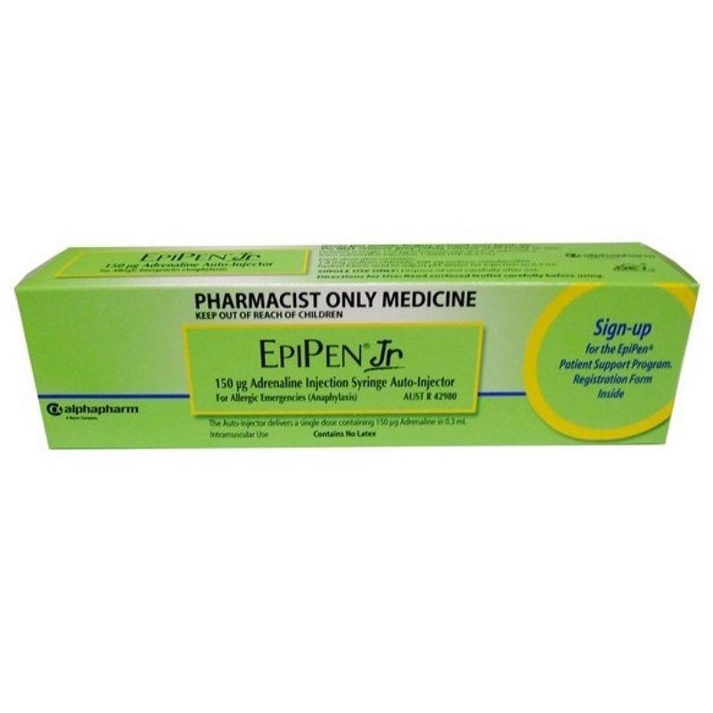 Эпипен Юниор 0.15мг/доза 2 мл в шприце №1 раствор для инъекций_6006a070128d6.jpeg