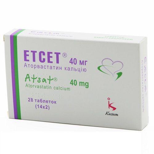 Этсет 40 мг №28 таблетки_6006177f8f57c.jpeg
