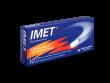 Имет таблетки обезболивающие 400 мг №10_602475cf51181.png